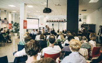 Питчинг документальных проектов Artdocfest/Riga продолжает приём заявок