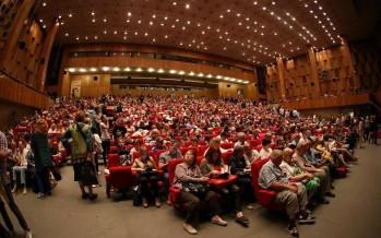 Минкультуры России рекомендовало кинотеатрам приостановить показы с 23 марта