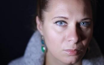 Юлия Морская: «Люди считают аборты и случайные беременности чем-то стыдным, о чём нельзя рассказывать»