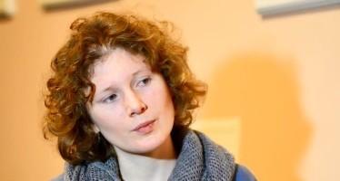 Художественным руководителем Мастерской документального кино Летней школы стала Мария Мурашова