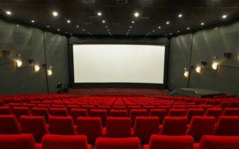 IndieWire: нужно ли кинематографистам избегать онлайн-фестивалей