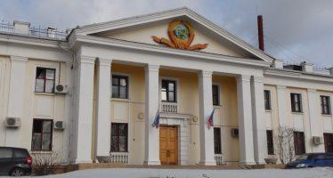 12 октября Красногорский архив проведёт 30-ые «Архивные чтения»