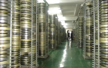 30 октября в Третьяковской галерее состоятся Архивные чтения