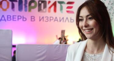 В Москве состоится фестиваль «Неделя израильского кино»