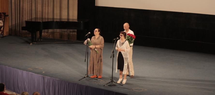 На 38-ом Московском международном кинофестивале завершились «Российские программы»