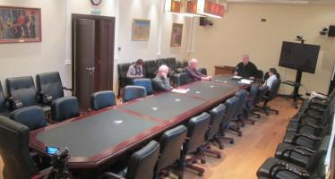 Деятели кинематографа заявили о намерении обратиться в Конституционный суд РФ для отмены прокатных удостоверений