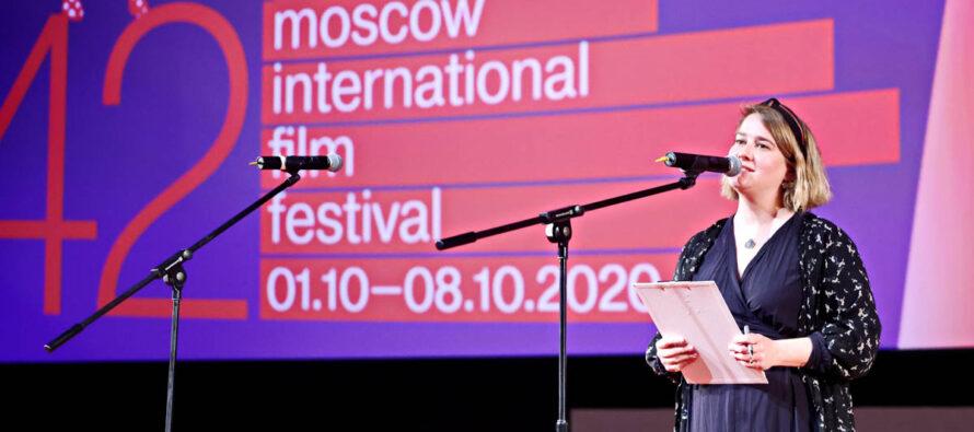 """Южнокорейский """"Ноктюрн"""" стал лучшим документальным фильмом ММКФ-2020"""