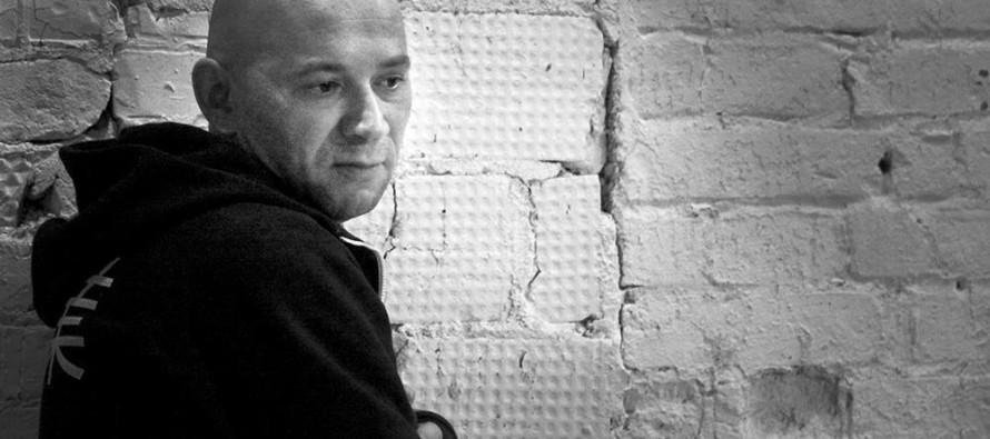 Погибшего в ЦАР документалиста Александра Расторгуева похоронят в Москве 7 августа