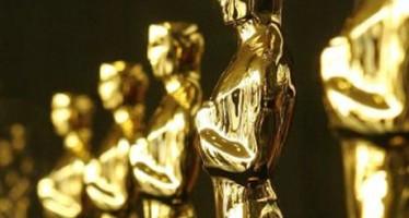 «О. Джей: Сделано в Америке» получил премию «Оскар» как лучший документальный фильм