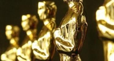 Какие документальные фильмы претендуют на «Оскар» в 2018 году?