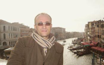 """Главный редактор канала """"365 дней ТВ"""" Герман Трегубенко: """"Не только BBC умеет делать клёво. Мы тоже"""""""