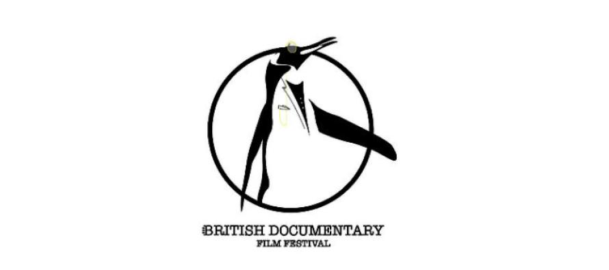 British Documentary Film Festival продолжает приём заявок до 21 сентября