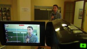 Оператор IA_RFI умеет построить кадр.