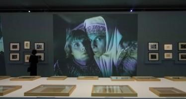 Война кинотеатров с Интернетом. Может ли быть победитель?