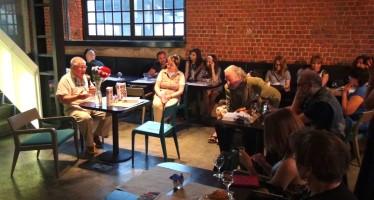 Кирилл Разлогов: «Для документального кино фестивали важнее, чем для игрового»