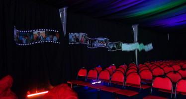 В московских школах появится факультатив кино