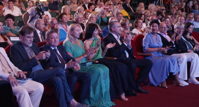 Главный приз документального конкурса фестиваля «Евразийский мост» получил фильм «Машины»