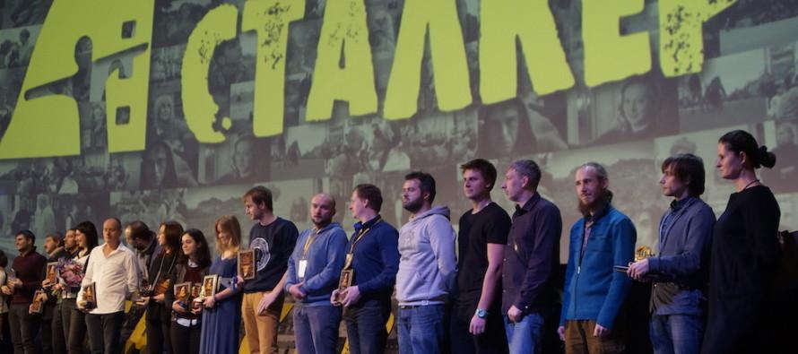 В Москве завершился XXII Международный фестиваль фильмов о правах человека «Сталкер»