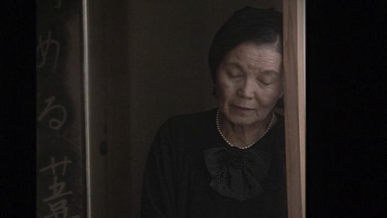 "кадр из фильма ""Dolce..."""