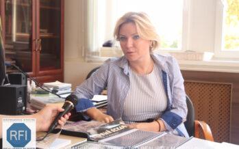 Минкультуры предложило сделать второе высшее режиссёрское образование бесплатным