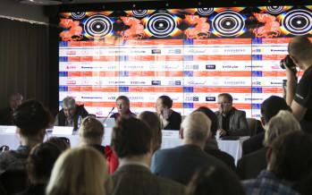 Московский международный кинофестиваль объявил документальную программу