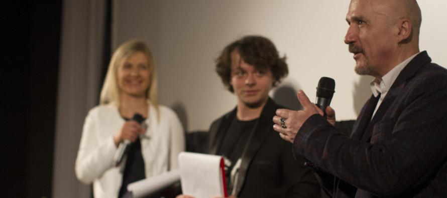 Объявлены победители II Кинофорума «Благотворительность в объективе»