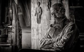 Фотовыставки. Москва, сентябрь-октябрь, 2015
