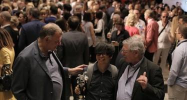 Победителем конкурса документального кино 38-го ММКФ стал фильм из Южной Кореи