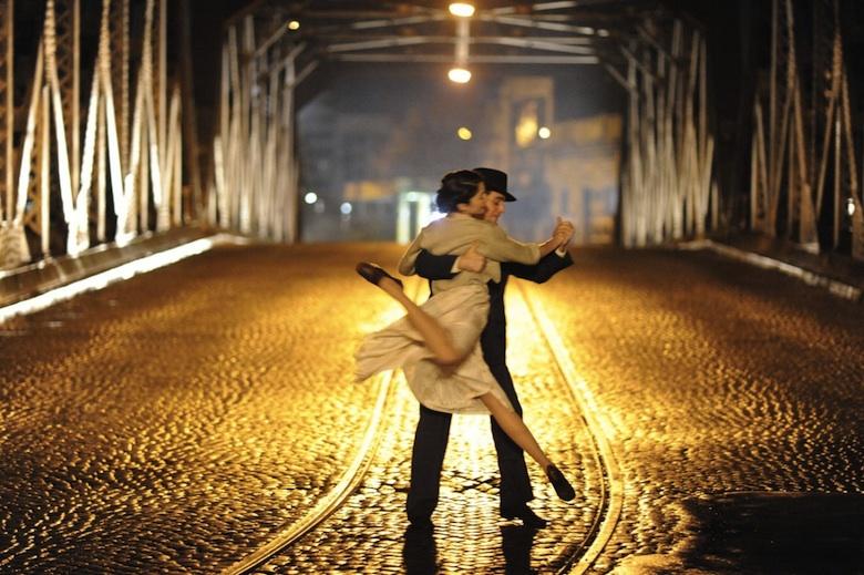 nashe-poslednee-tango-0