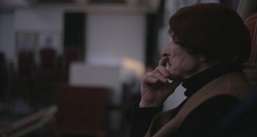 Режиссёры ВГИКа начали съёмки фильма об Олеге Каравайчуке