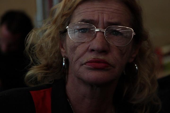 """Кадр из фильма """"Пирика в кино"""". Источник: message2man.com"""