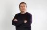 Андрей Плахов: «Кино, куда бы оно ни уходило, всё равно возвращается к своей основе. А основа его – реальность»