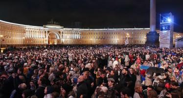 """Фестиваль """"Послание к человеку"""" открыл приём заявок до 31 мая"""