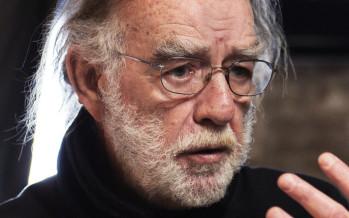Кинодокументалисту Годфри Реджио исполнилось 79 лет. Подборка неигровых фильмов