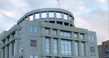ИНФОРМАЦИОННОЕ АГЕНТСВО IA_RFI обжалует решение Тверского районного суда в Мосгорсуде