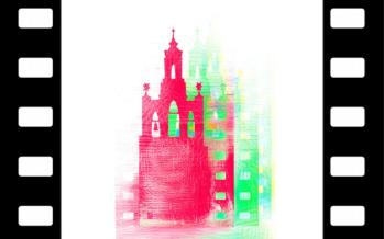 Программа «Кинолета» в Ярославле