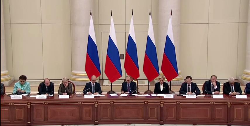 Источник: http://kremlin.ru/