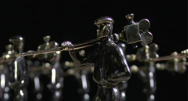 Лучшим документальным фильмом кинофестиваля ВГИК стало «Озеро» Дарьи Блохиной