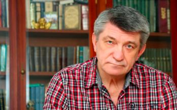 С сентября 2019 года в Санкт-Петербургском институте кино и телевидения откроется мастерская Александра Сокурова
