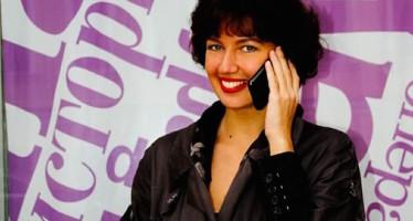 Светлана Астрецова: «Не понимаю документалистов, которые презирают телевидение»