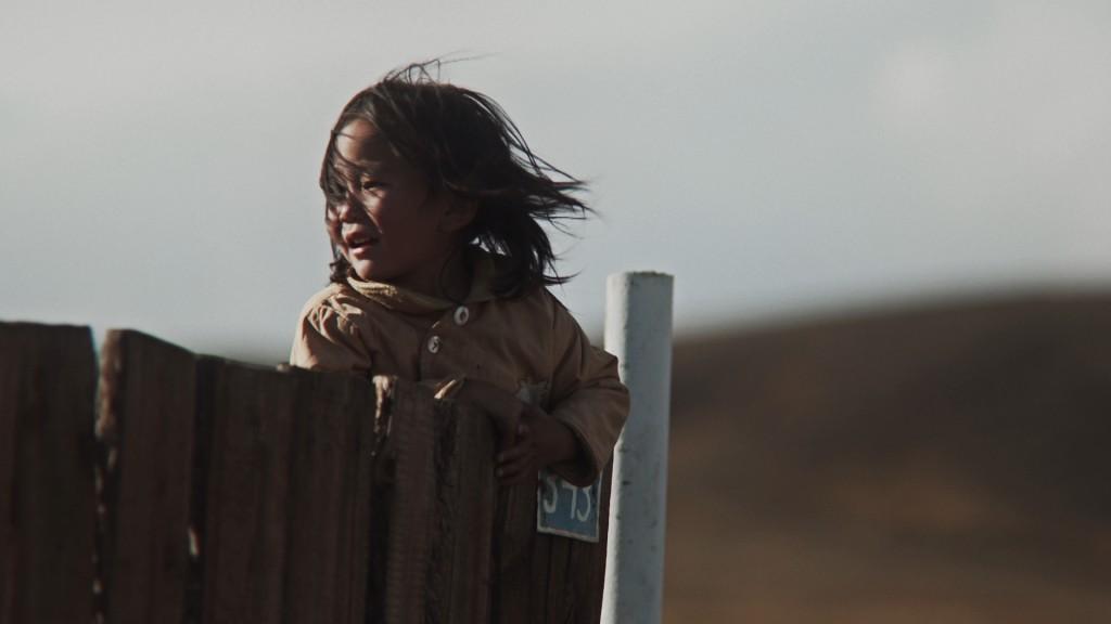 """Кадр из фильма """"Цурцула"""". Источник: message2man.com"""