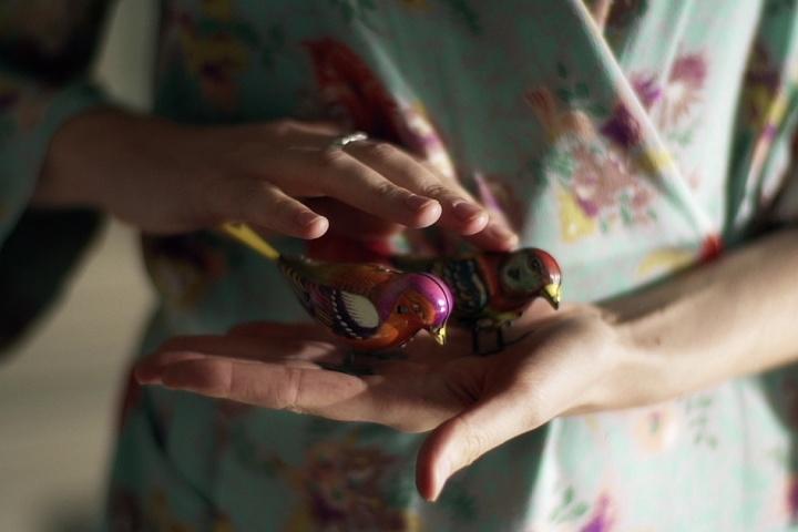 """Кадр из фильма """"Цвета Нормы"""". Источник: message2man.com"""