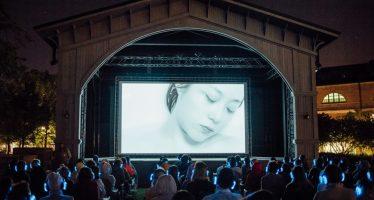 Проект Kinolaboratoria открыл приём заявок от авторов короткометражек