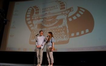Семь проектов молодых документалистов будут представлены на VIII  Питчинге дебютантов