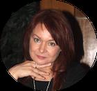Екатерина Головня