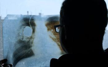 В сентябре в России состоится премьера трейлера документального фильма «Чип внутри меня»