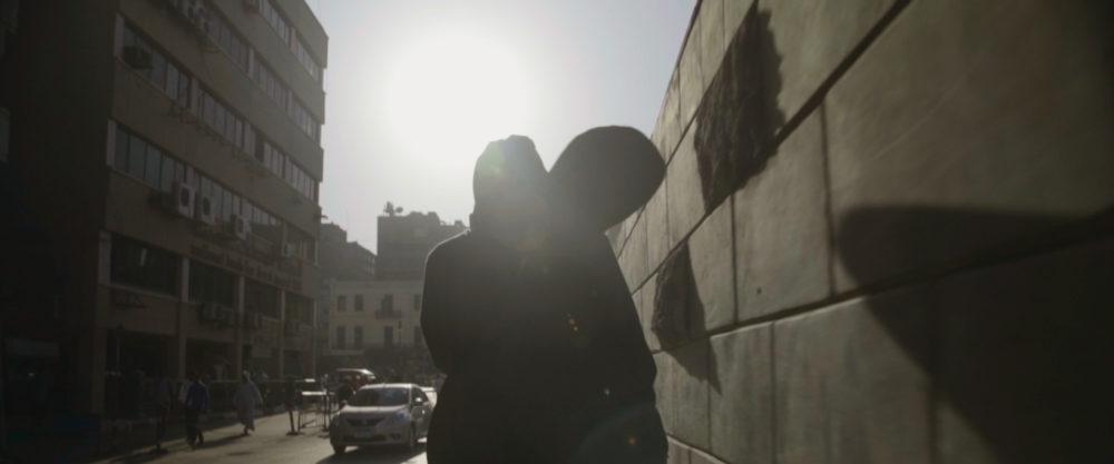 """кадр из фильма """"Дмитрий из Демердаша"""""""