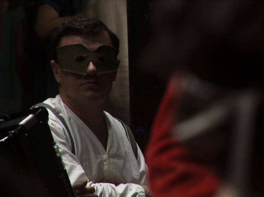 """кадр из фильма """"ЛеФ"""""""