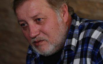 """Иван Твердовский: """"Сокращая нам бюджет, Минкульт заведомо ухудшает фильмы"""""""