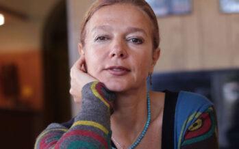 """Лариса Малюкова: """"Сегодня искренним в документальном кино крайне сложно быть"""""""